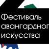 Вечер поэта Ильи Семенова