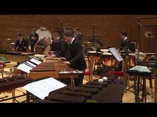 Sergei Prokofiev, Suite Romeo and Juliet 9