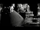 Филипп Киркоров - Жестокая любовь.mp4