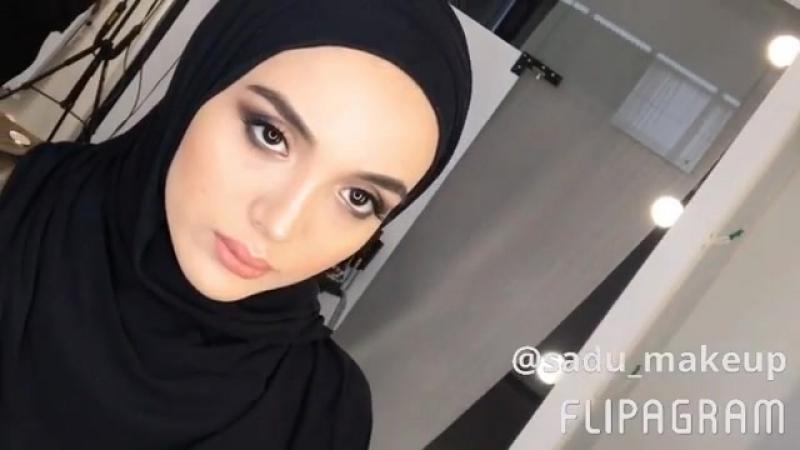 Sadu_makeup_BapPIUsF8Lx.mp4