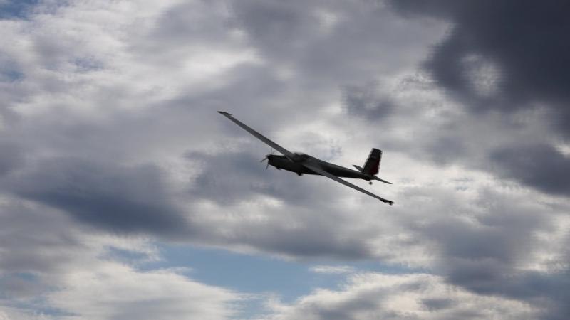 Полеты на Vivate