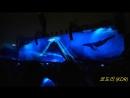 170624 박효신 STPD 팬미팅 - 숨Breath