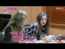 [Limerence FSG] Red Velvet Level Up Project Season 2 Ep.6 (rus sub  рус. саб.)