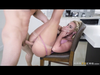 Phoenix Marie (The House Christening)2017, Creampie, Big Ass, Big Tits, Blonde, Bubble Butt, Couples Fantasies, MILF, HD 1080p