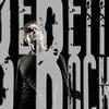 BERETTA ROCK презентация сингла