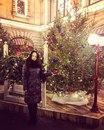 Анастасия Проскурина фото #15
