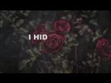 Felix Cartal feat. REGN - Runaway