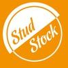 StudStock   Студенческий кейс-лагерь