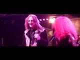 Ledstar &amp Paul Pott - Crazy Train