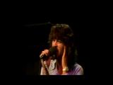 Deep Purple - Smoke On The Water 1973 (New York, USA)