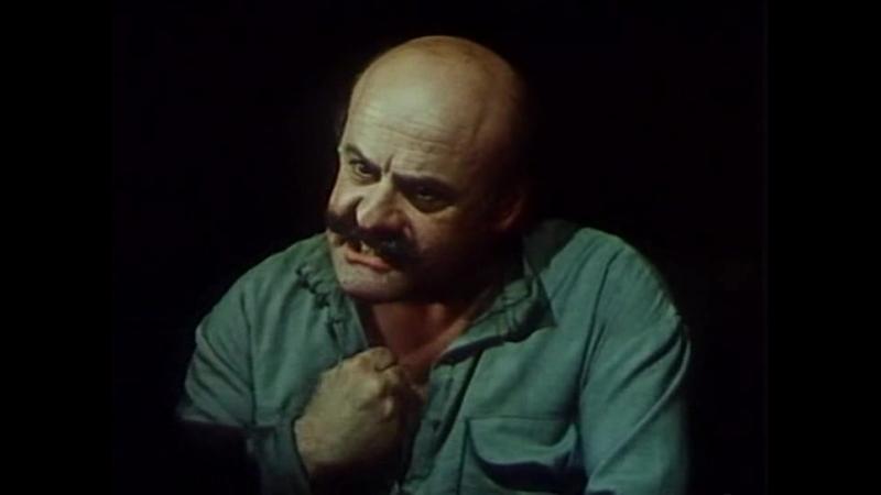 Берега (1977) 6 серия