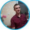Блог | Дмитрий Климов | Цель | Жизнь | Бизнес