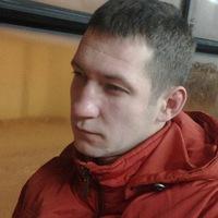 Миха Букер