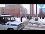 Девочка насмерть замёрзла в детском саду