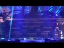171118 vixx lr - on a beautiful night (concert eclipse)