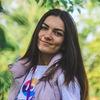 Vika Tychenko