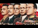 Деятели культуры, кинокритики, зрители и историки о фильме «Смерть Сталина»