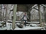 Последнее видео Михаила Задорнова   - Если будет Россия, значит буду и я