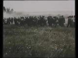 Уникальные архивные кадры второй мировой войны. Документальный фильм.