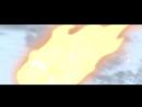 Аниме Клип Наруто против Саске