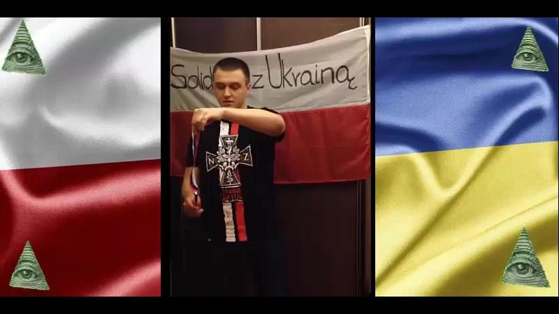 Nice Polak 0)0)) (Oleg Fast )