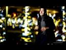 Фотогора. Съемка портретов в ночных или новогодних огнях. Часть 1