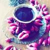 Чайная Церемония. Фито-Чаи от Писателя ЛииЛий
