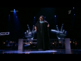 Мариам Мерабова - Реквием