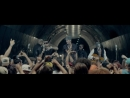 Enrique_Iglesias_ft_Sean_Paul_-