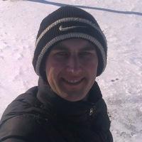 Виктор ищенко большой изюм [PUNIQRANDLINE-(au-dating-names.txt) 34