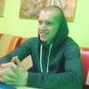 Igor Derguzov