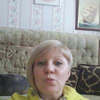 Татьяна ходырева девушка познакомиться с парнем в москве