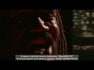 Жертвоприношение, Фрагмент из кино - шедевра Хищник 2 ^_^ (КиноВымысел? ;)