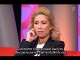 Юлия Липницкая - что случилось 2017 фигурное катание - тайна рождения