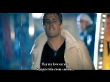 Westlife - I Lay My Love on You (subtitles)