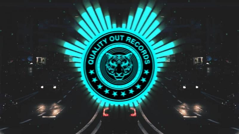 Lil Jon - Get Low (Arda Gezer Remix)