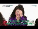 Weekly_Idol_ер 343 рус авто саб
