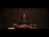 Леди Макбет  Lady Macbeth