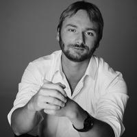 Евгений Носков  Владимирович