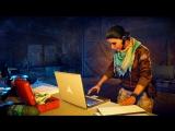 SonnyK Assassins Creed Origins  Современность (Full HD 1080)