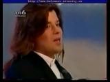 Женя Белоусов - девочка моя синеглазая (LIVE)