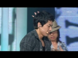 J-Walk - My Love Music Core 20080614