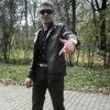 Михаил Гусев