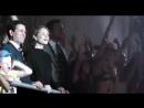 Финальный танец (Уличные танцы 3D)