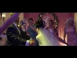 Wedding clip Aleksey and Victoria