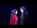 VBW Tanz der Vampire Probe - Wien Holding TV