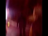 Последствия взрыва газа в квартире в пер. Забайкальский 5/4 ч.2 - 17.01.18 - Это Ростов-на-Дону!