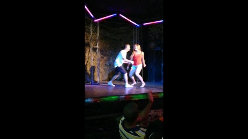 La Gruta 1 » Freewka.com - Смотреть онлайн в хорощем качестве
