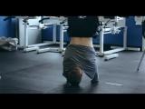 X Ambassadors - Renegades (Official Video)