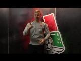 Stavr и Afangess о Weekend League в FIFA18
